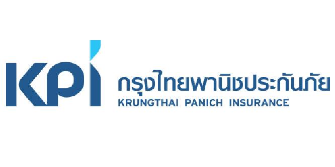 กรุงไทยพานิชประกันภัย-1-01