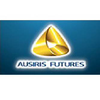 Ausiris Futures-1-01