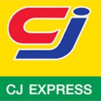 CJ Express1-01