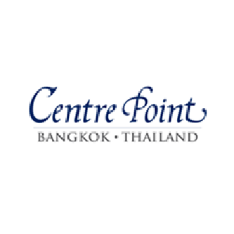 Centre Point-1-01