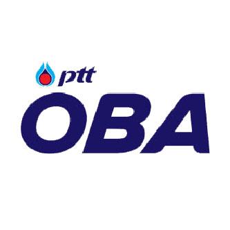 PTTOBA-1-01