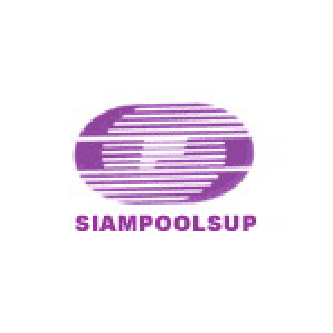 SIAMPOOLSUP-1-01