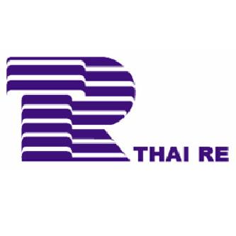 THAI RE-1-01