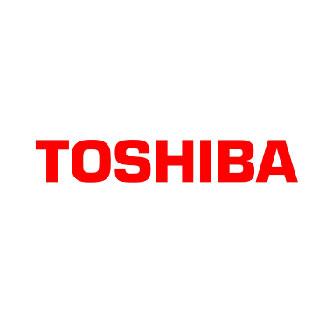 TOSHIBA-1-01