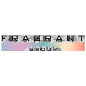 Fragrantproperty logo300