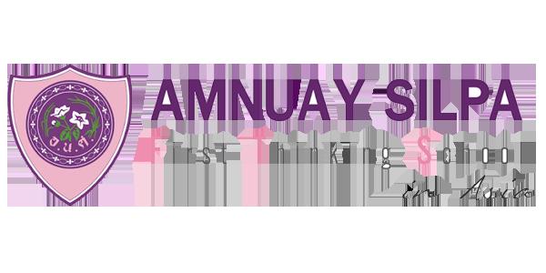 amnuay-silpa