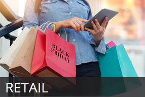ธุรกิจ Retail01