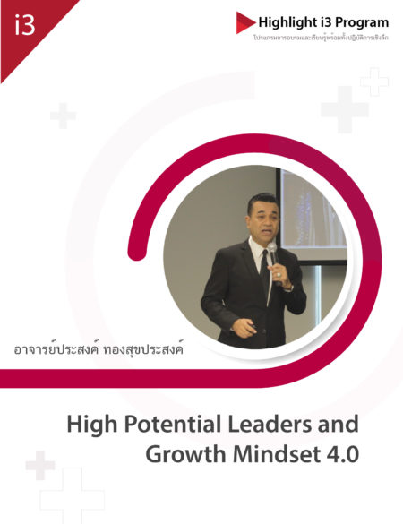Poster high potential leader-01