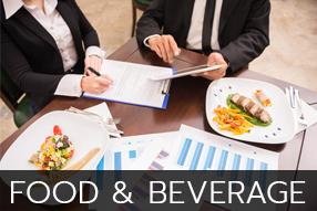 ธุรกิจ-food & beverage-01